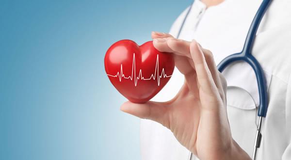 2016 – Cardiologia