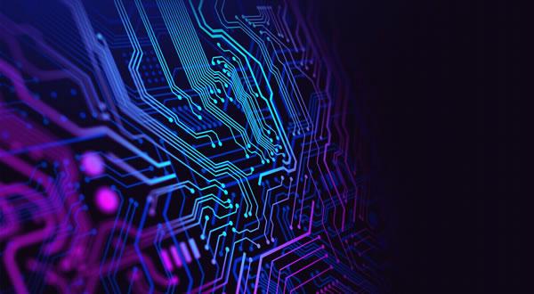2016-2019 – Tecnologia da Informação